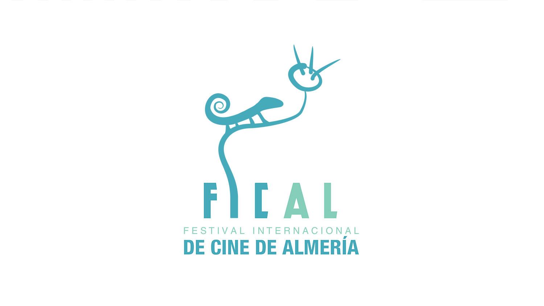 portada FICAL Festival de Cine de Almería